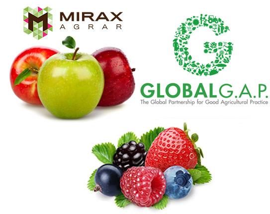 mirax rbc standard logo